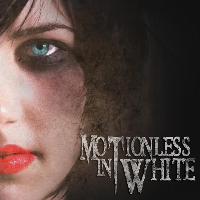download lagu motionless in white full album
